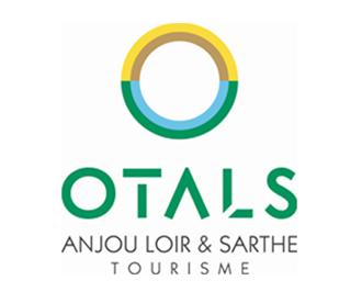 Par-delà les Villages, en Anjou  – édition 2021