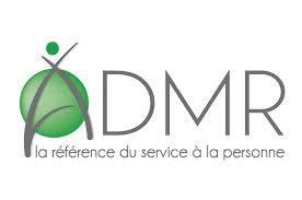 L'ADMR recrute !