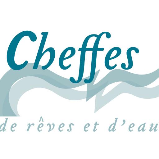 Interview du Maire et de citoyens Cheffois