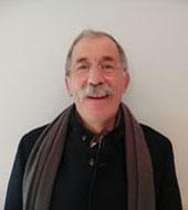 Alain CERVAL
