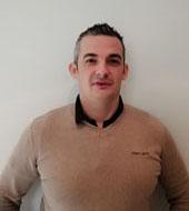 Ludovic LERAY