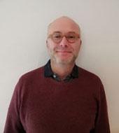 Marc Dutruel