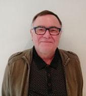 Michel CADEAU